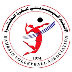Bahrain Volleyball Association
