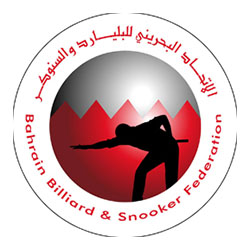 Bahrain Billiard & Snooker Federation