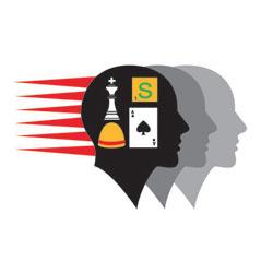 Bahrain Mind Sports Association