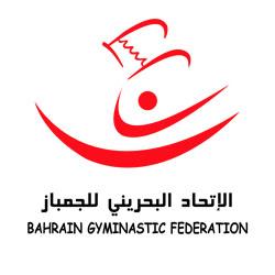 Bahrain Gymnastic Federation