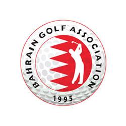 Bahrain Golf Association