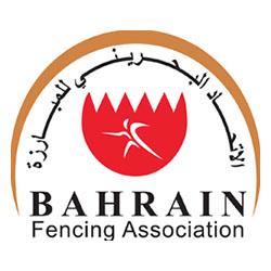 Bahrain Fencing Association