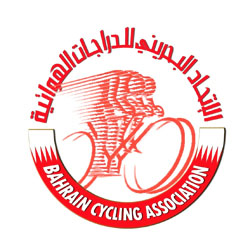Bahrain Cycling Association