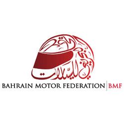 Bahrain Motor Federation