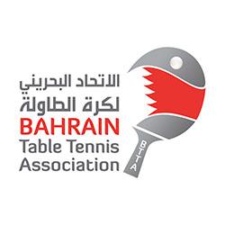 Bahrain Table Tennis Association