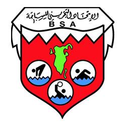 Bahrain Swimming Association