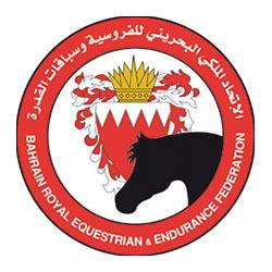 Royal Equestrian and Endurance Federation