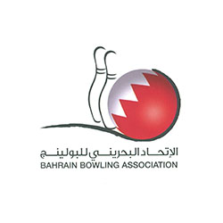 Bahrain Bowling Association