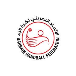 Bahrain Handball Association