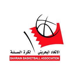 Bahrain Basketball Association
