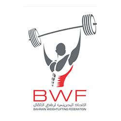 Bahrain Weightlifting Federation