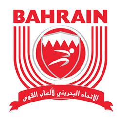Bahrain Athletics Association
