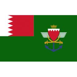 Bahrain Defence Forces