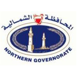 Northern Governrate