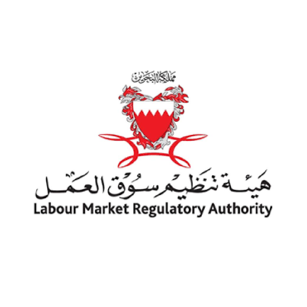 lmra-market-authority