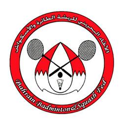 Badminton And Squash Federation