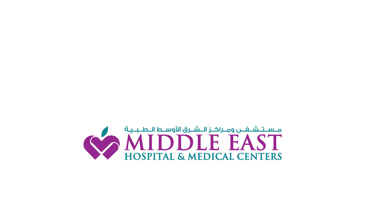 Middle East Medical Hospital