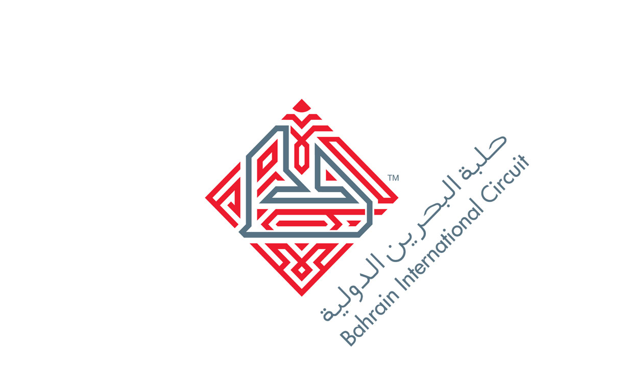 Bahrain International Circute