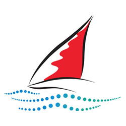Bahrain Maritime Sports Association