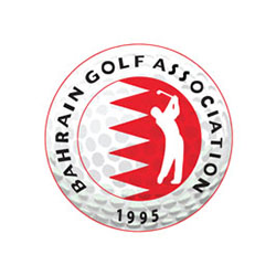 Bahrain Golf Association