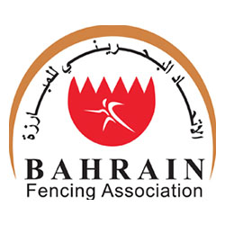 Bahrain Fencing Association