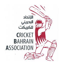 Cricket Bahrain Association