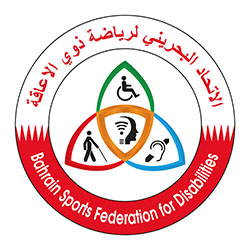 Sports Federation for Disabilities