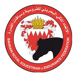Royal Equestrian and Endurance Federation