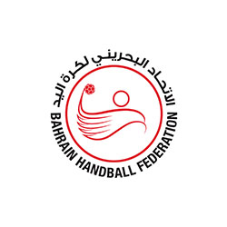 Bahrain Handball Association