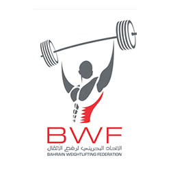 Bahrain Weightlifting Federation
