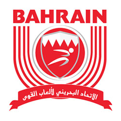 Bahrain Athletics Association