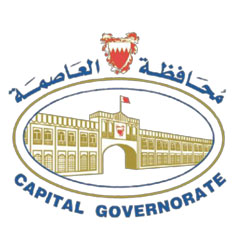 Capital Governorate