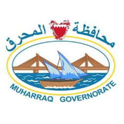 Muharraq Governrate