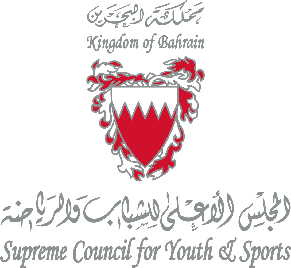 Supreme Council for Youth and Sports
