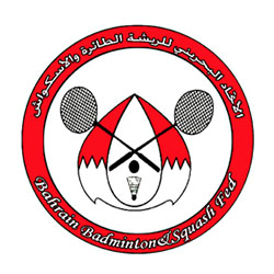 Badminton And Squash Federation