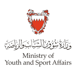 Ministry of Youth and Sport Affairs