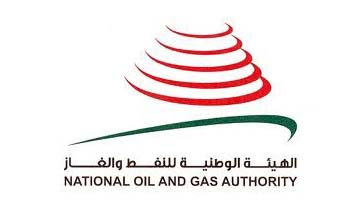 National Oil & Gas Authority