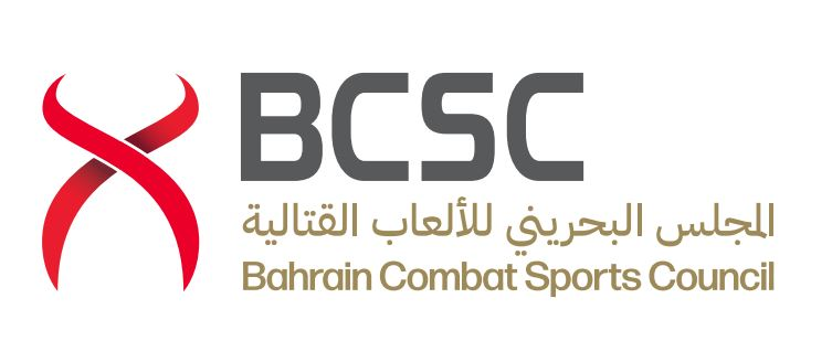 Bahrain Combat Sports Council
